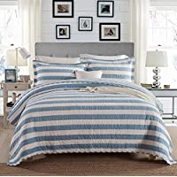 WYFC Cómoda funda de almohada de 2 piezas 1pc Edredón liso 100% de algodón acolchado . 230*250cm