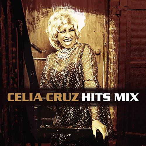 celia-cruz-hits-mix