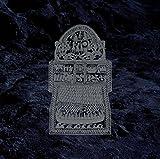 Heljarkvida [Blue Vinyl]