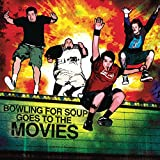 Songtexte von Bowling for Soup - Bowling for Soup Goes to the Movies