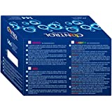 Control Preservativo Senso Caja Profesional - 144 preservativos