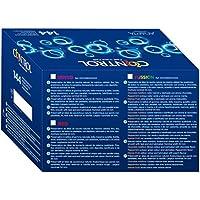 CONTROL FUSSION  - Preservativi box 144 pz