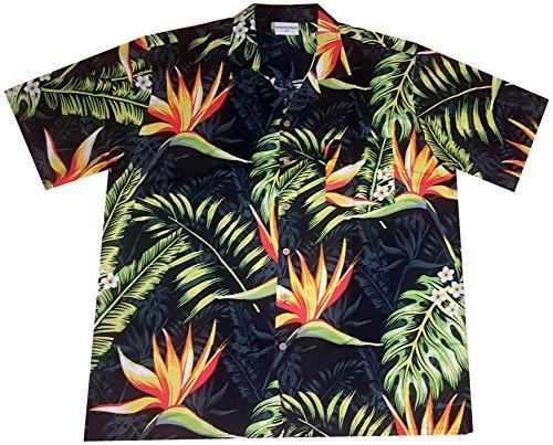 Hawaiihemd/Hawaii Hemd
