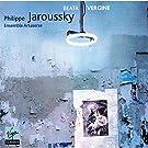 Philippe Jaroussky - Beata Vergine