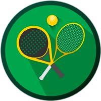 Scoreboard Tennis & Paddle