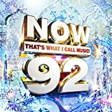 Now That's What I Call Music! 92 [Clean] Bild