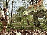 Dinos vom gleichen Schlag/Dino-Baby-Sprache