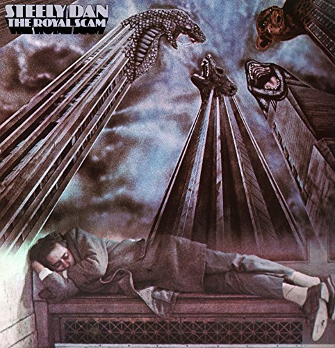 steely-dan-the-royal-scam-vinyle-33-tours-lp-12-edition-europe-abc-records-mca-records-warner-250-50