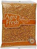 #10: Agro Fresh Premium Toor Dal, 1kg