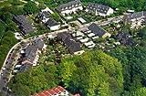 MF Matthias Friedel - Luftbildfotografie Luftbild von Gartenholz in Ahrensburg (Stormarn), aufgenommen am 13.05.01 um 15:25 Uhr, Bildnummer: 1577-28, Auflösung: 3000x2000px = 6MP - Fotoabzug 50x75cm