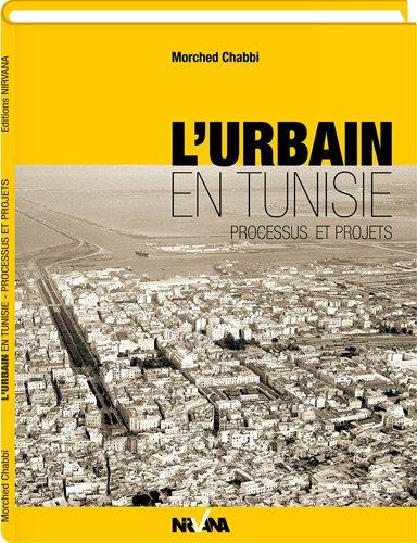 L'Urbain en Tunisie