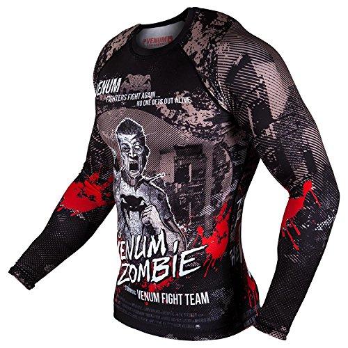 Venum-Mens-Zombie-Return-Rash-Guard-Long-Sleeve-Men-Zombie-return