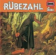 047/Rübezahl