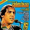 Adriano Celentano Greatest Hits