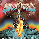 Apocryphon ltd edition