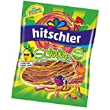 Hitschler Sour Party-Schnüre 210g