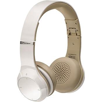 Pioneer SE-MJ771BT Cuffie Bluetooth con NFC 13c5e4e8289c