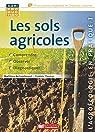 Les sols agricoles par Thomas