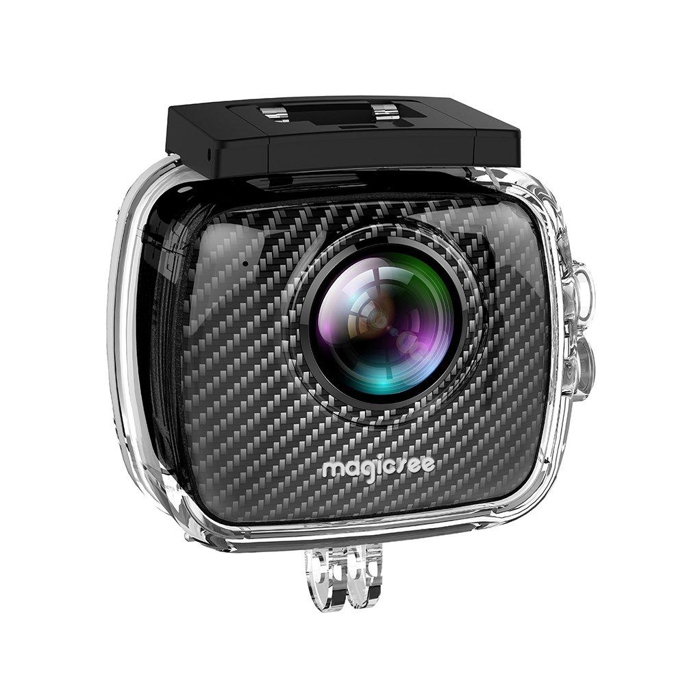 Magicsee-P3-VR-360-degrs-Panorama-Camra-Vido-4K-WiFi-Sport-et-Action-Cam-1520P-30fps-double-8-MP-Fish-Eye-30m-Etanche-Go-Cas-Pro