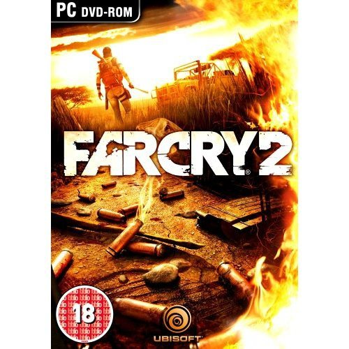 far-cry-2-uk-import