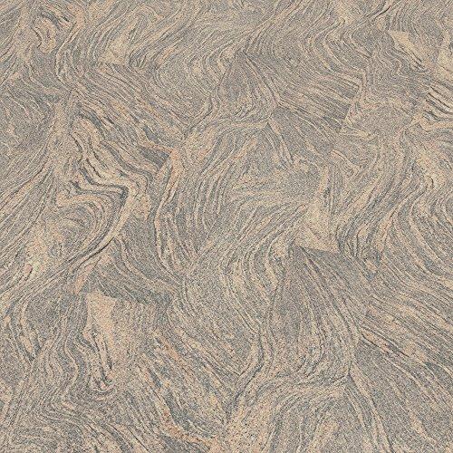elesgo-klick-laminat-glattkante-steinoptik-nkl-32-juparana-hochglanz-1184-x-185-x-7-x-mm