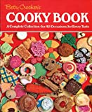 Cooky Book, Betty Crocker's