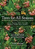 Trees for All Seasons: Broadleaved Evergreens for Temperate Climates