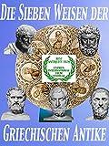Die Sieben Weisen der Griechischen Antike [OV]