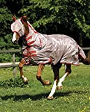 Mio Fly Rug 155 cm
