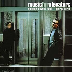 Music for Elevators