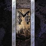 Songtexte von McAuley-Schenker Group - MSG