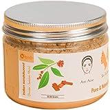 Naturalis Essence of Nature Pure Sandalwood powder – 50gms