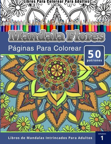 libros-para-colorear-para-adultos-mandala-flores-paginas-para-colorear-libros-de-mandalas-intrincado