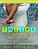 Toilet Training for Individuals with Autism and Related Disorders: A Comprehensive Guide for Parents and Teachers Second Edition