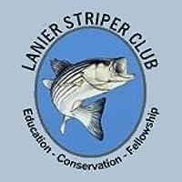 LanierStriperClub