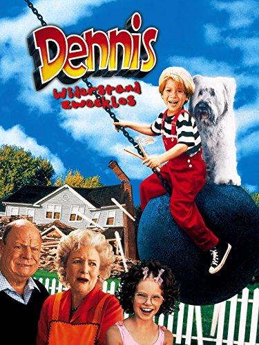 Dennis: Widerstand zwecklos -