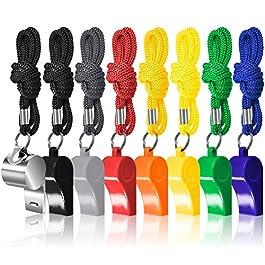 Abbigliamento e accessori YKK zip aperto 38cm 15 tutte in Plastica non arrugginisce 10 peso Slider Heavy Duty