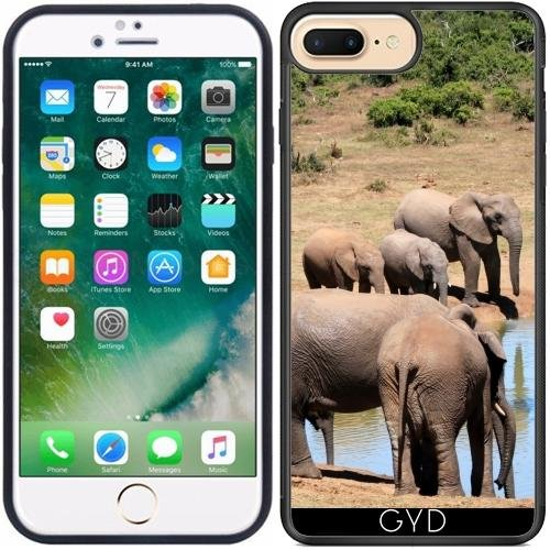 coque-silicone-pour-iphone-7-7s-plus-elephant-afrique-exotique-by-wonderfuldreampicture