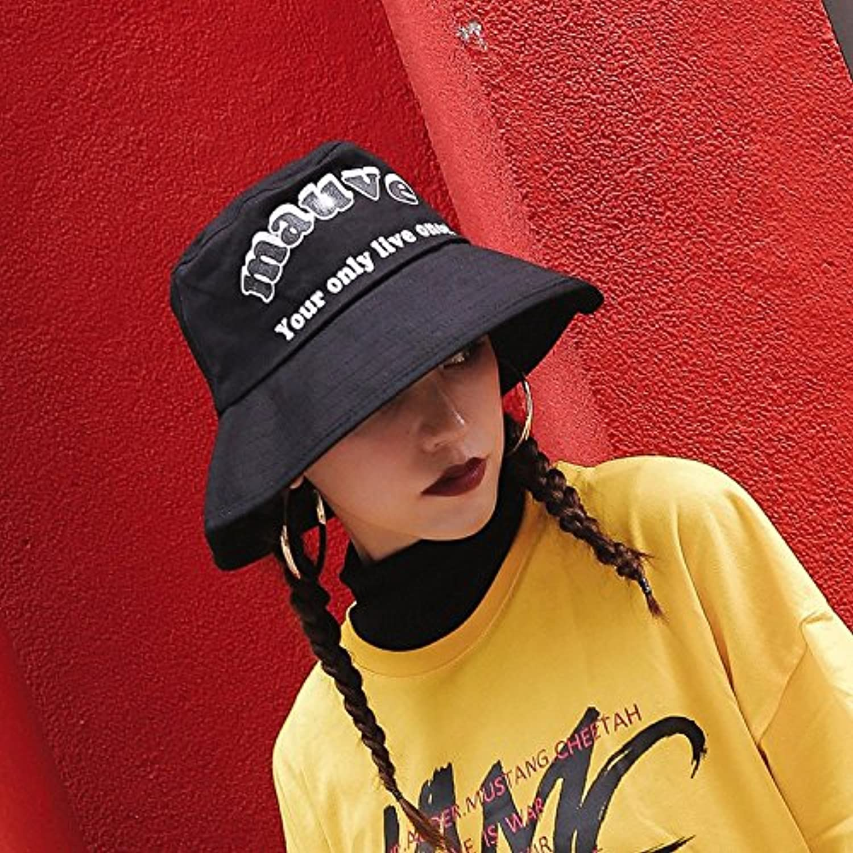 Vintage donne cappello Fashion incantevole Fisherman Hat incantevole Fashion  Floppy Hat benna calda Hat 8ba958effc4f