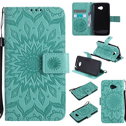 for-lg-k5-case-greencozy-hut-wallet-case-magnetic-flip-book-style-cover-case-high-quality-classic-ne