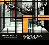 Joachim Klos (1931