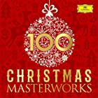 100 Christmas masterworks © Amazon