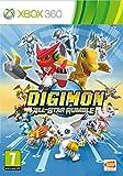 Digimon All-Star Rumble (Xbox 360) [Edizione: Regno Unito]