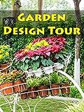 Garden Design Tour [OV]