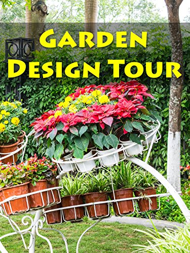 garden-design-tour-ov