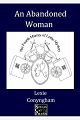 An Abandoned Woman (Murray of Letho Book 4) Kindle Edition