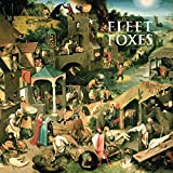Fleet Foxes [Vinilo]