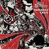 Split [Vinyl LP]