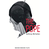 The Pope (Oberon Modern Plays) (English Edition)
