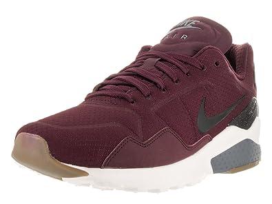best website e3dee f4b89 Nike Herren Air Zoom Pegasus 92 Sneaker (844652-600): Amazon.de: Schuhe &  Handtaschen